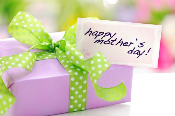 mothers-day-gift