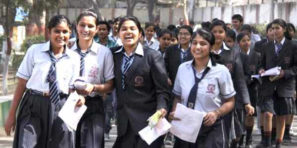 nagaland-result-out-today