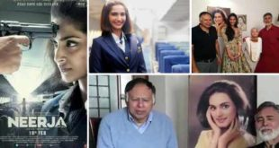 neerja-family-against-producer