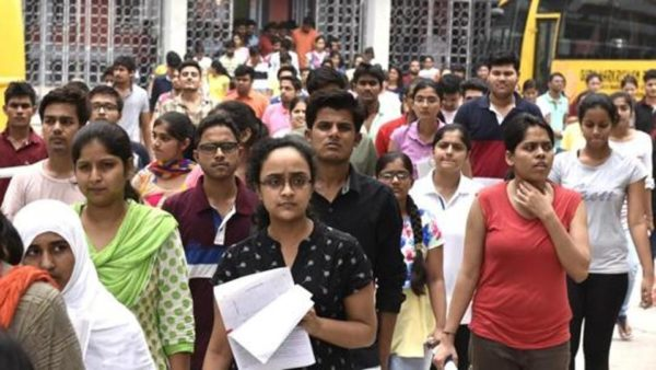 neet-exam-2017-result