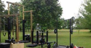 open-air-gym