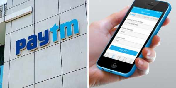 paytm-bank-soon