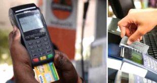 prepaid-cash-card