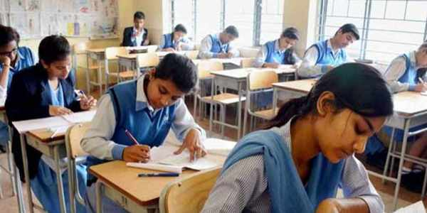 In A First, CBSE Results To Be Available At Google.com