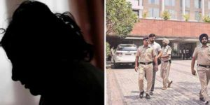rape-jaipur-girl