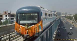 rapid-metro-gurugram