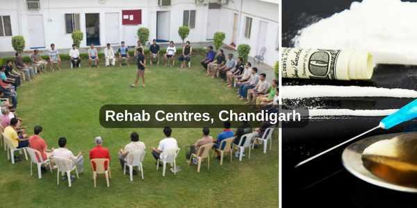 rehab-centres-chandigarh