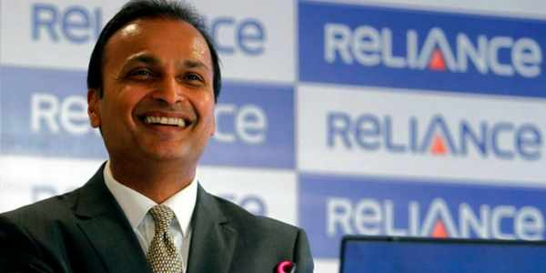 reliance-communication