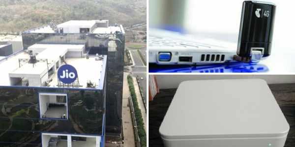 reliance-jio-broadband