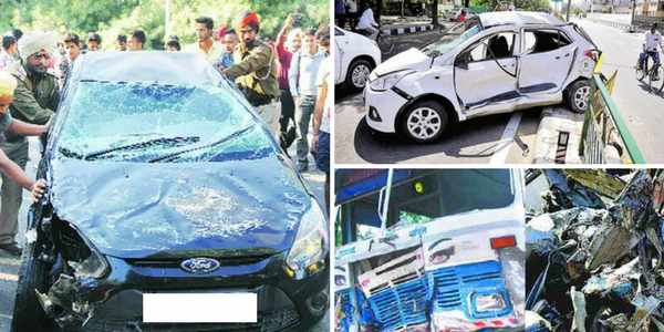 road-accidents-mohali