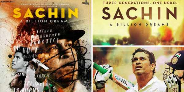 sachin-biopic-box-office-collection