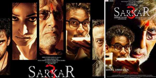 sarkar-3-movie-review