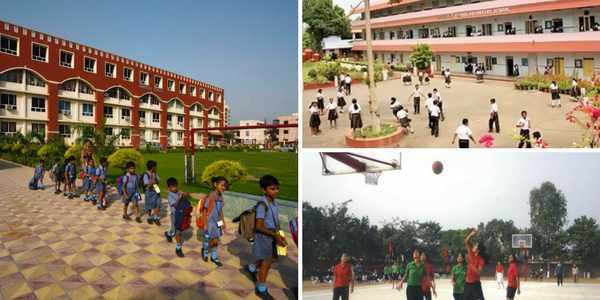 schools-pataila