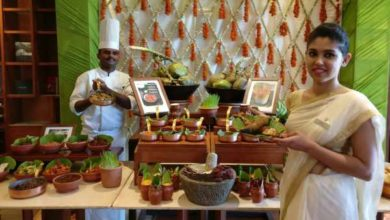 south-indian-food-fest-jw-marriott-chandigarh