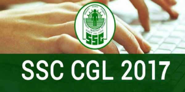 ssc-cgl-2017
