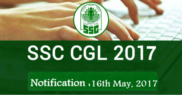 ssc_cgl_2017_notification_date