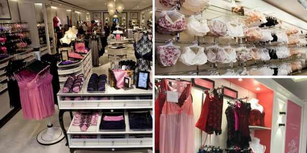 stores-chandigarh-lingerie