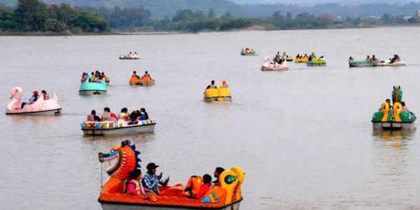 sukhna-lake-boating-ban