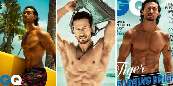 tiger-shroff-GQ-cover