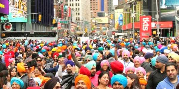 turban-day-newyork