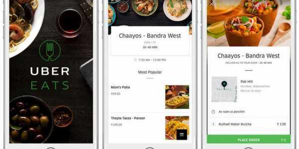 uber-eats-mumbai