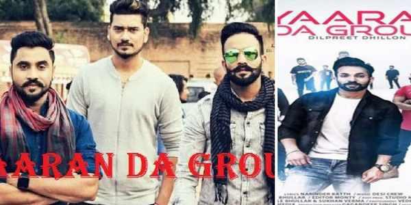 yaran-da-group