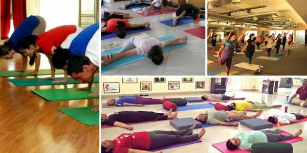 yoga-centres-delhi