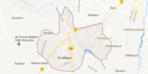 zirakpur-follow-chandigarh
