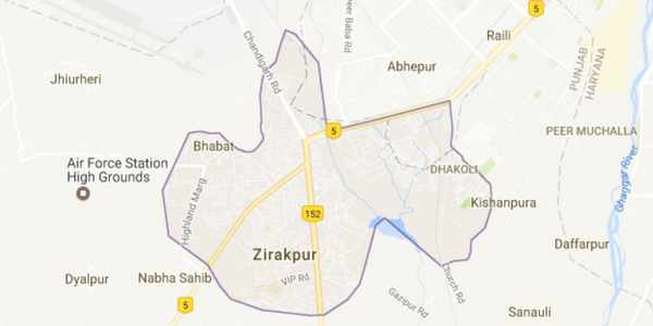 zirakpur-follow-chandigarh
