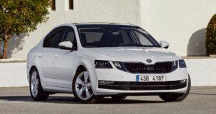 2017-Skoda-Octavia-facelift