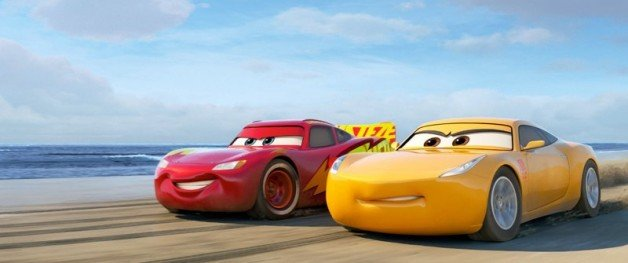Cars-3-review-box-office