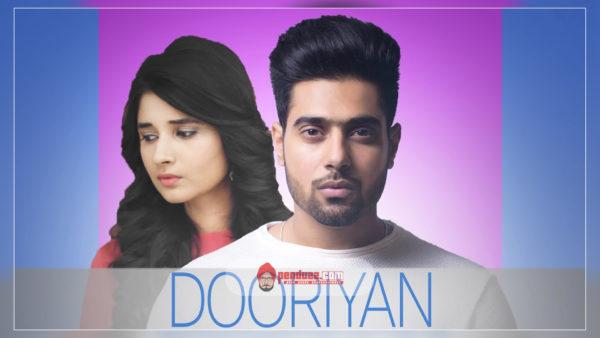 DOORIYAN-Guri-Latest-Punjabi-Songs-2017