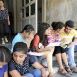 Delhi-University-Admissions-2017