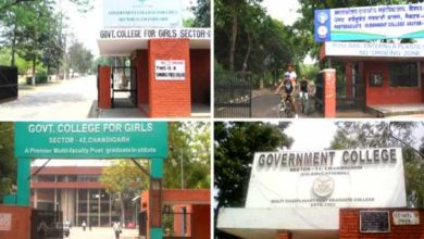 Govt-colleges-in-chandigarh