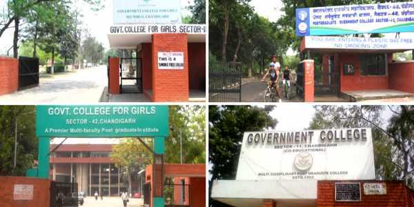 Govt-colleges-in-chandigarh
