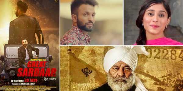 Great-sardar-movie-review