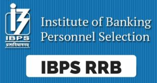 IBPS-RRB-notification
