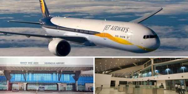 Jet-airways-chd-dehradun