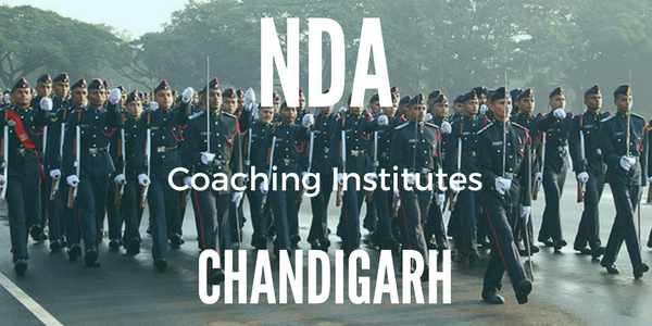 Nda-institutes-chandigarh