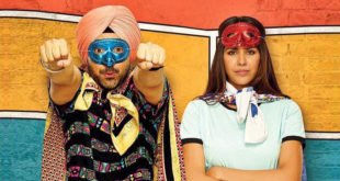 Super-Singh-box-office
