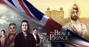 The-Black-Prince-movie-2017