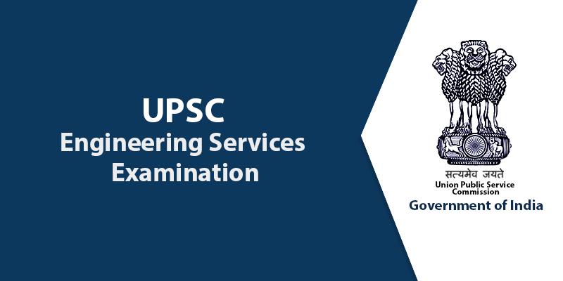 UPSC-ies-ese