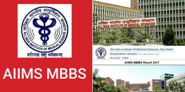 aiims-mbbs-result