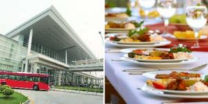 airport-new-food-outlet