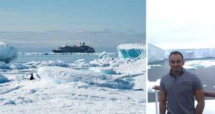 antartica-q-trip