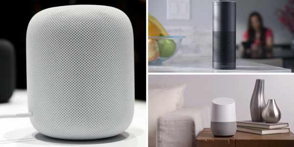 apple-google-amazon-speakers-battle