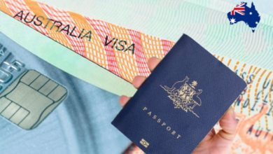 australia-visa-online