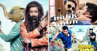 bank-chor-movie-review