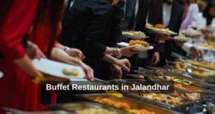 buffet-restraunts-in-jalandhar