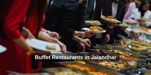 buffet-restraunts-in-jalandhar